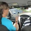 2013_Toyota_Vios_fuel_test 006