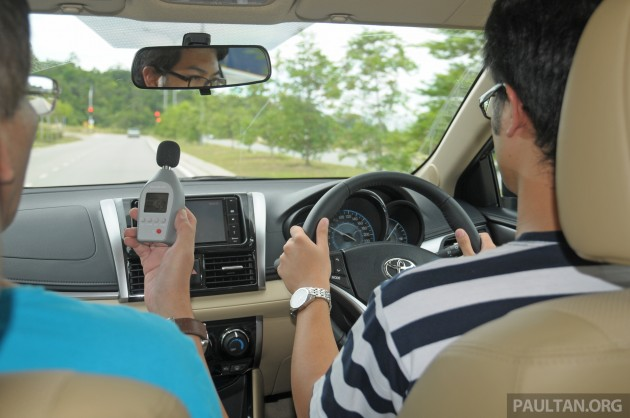 2013_Toyota_Vios_fuel_test 008