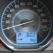 2013_Toyota_Vios_fuel_test 010