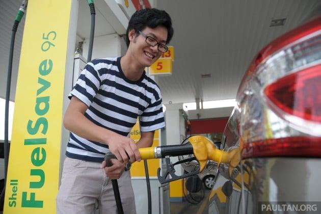 2013_Toyota_Vios_fuel_test 011