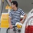 2013_Toyota_Vios_fuel_test 014