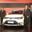 2013_Toyota_Vios_launch_ 003