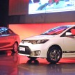 2013_Toyota_Vios_launch_ 004