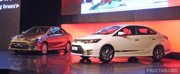 2013_Toyota_Vios_launch_ 004