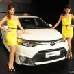 2013_Toyota_Vios_launch_ 009
