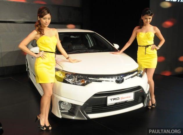 2013_Toyota_Vios_launch_ 009