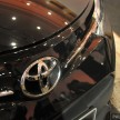 2013_Toyota_Vios_launch_ 017
