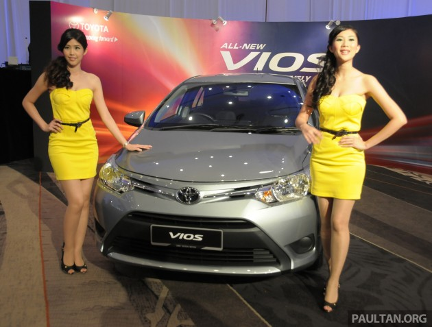 2013_Toyota_Vios_launch_ 019