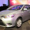 2013_Toyota_Vios_launch_ 025