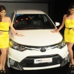 2013_Toyota_Vios_launch_ 051