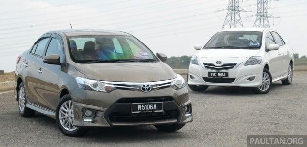 2013_Toyota_Vios_new_vs_old_ 002