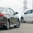 2013_Toyota_Vios_new_vs_old_ 004
