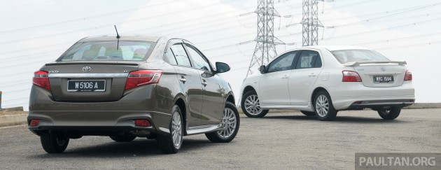 2013_Toyota_Vios_new_vs_old_ 004