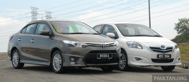 2013_Toyota_Vios_new_vs_old_ 007