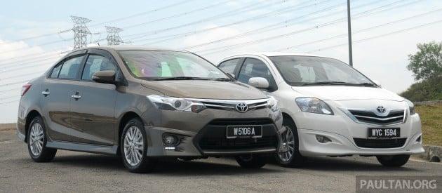 2013_Toyota_Vios_new_vs_old_ 007