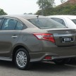 2013_Toyota_Vios_new_vs_old_ 016