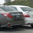 2013_Toyota_Vios_new_vs_old_ 017