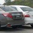 2013_Toyota_Vios_new_vs_old_ 017