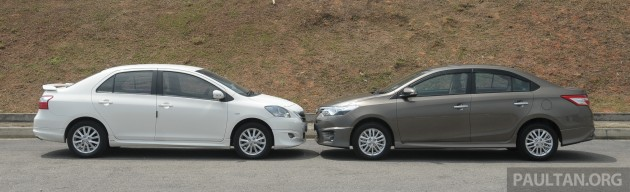 2013_Toyota_Vios_new_vs_old_ 019