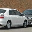 2013_Toyota_Vios_new_vs_old_ 020
