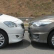 2013_Toyota_Vios_new_vs_old_ 022