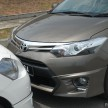 2013_Toyota_Vios_new_vs_old_ 023
