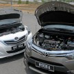 2013_Toyota_Vios_new_vs_old_ 025