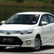 2013_Toyota_Vios_review_ 001