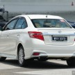 2013_Toyota_Vios_review_ 004