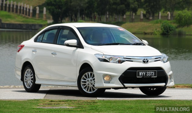 2013_Toyota_Vios_review_ 008