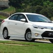 2013_Toyota_Vios_review_ 010