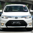 2013_Toyota_Vios_review_ 013