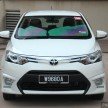 2013_Toyota_Vios_review_ 018
