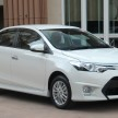 2013_Toyota_Vios_review_ 020