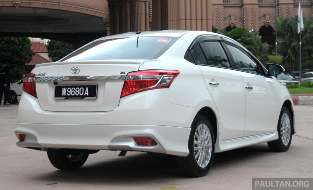 2013_Toyota_Vios_review_ 023