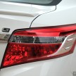 2013_Toyota_Vios_review_ 041