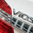 2013_Toyota_Vios_review_ 043
