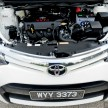 2013_Toyota_Vios_review_ 053