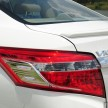 2013_Toyota_Vios_review_ 058