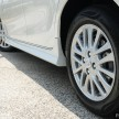 2013_Toyota_Vios_review_ 061