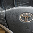 2013_Toyota_Vios_review_ 083