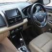 2013_Toyota_Vios_review_ 086