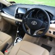 2013_Toyota_Vios_review_ 095