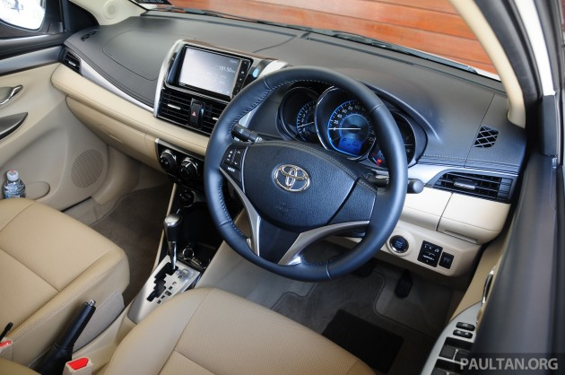 2013_Toyota_Vios_review_ 103