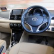 2013_Toyota_Vios_review_ 105