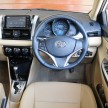 2013_Toyota_Vios_review_ 106