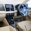 2013_Toyota_Vios_review_ 107