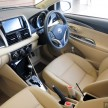2013_Toyota_Vios_review_ 109