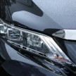 2014-Toyota-Harrier-18