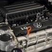 2014 Volkswagen Polo Sedan CKD 24